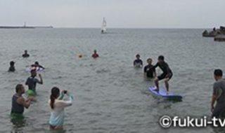 WEB三国サーフィン