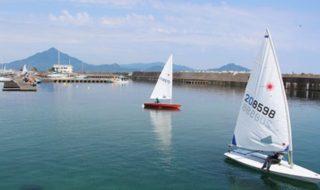 WEB高浜sailing