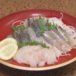 福井県A10.s03(伝統が生んだ熟成魚)