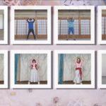 うみダンス