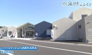 UMIKARA1